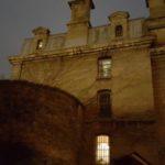 Haunted Walks Ottawa – Ghosts and Gallows – Carleton Jail