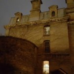 Haunted Walks - Carleton Jail