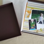Sharing Memories with AdoramaPix Photo Books