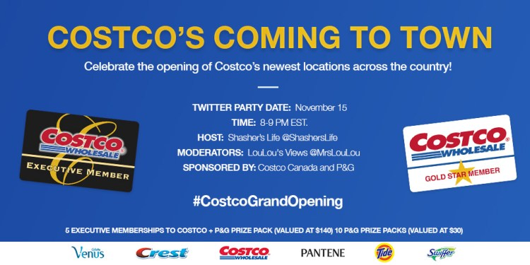 costco-grand-opening-pg-twitterparty_nov15