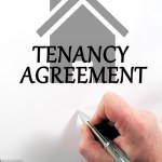 Tenants, Know Your Rights – Apartment Living Toronto