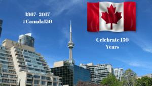 celebrate 150 years