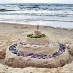 Beach Birthday – Family Fun in the Sun