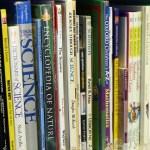 Summer Reading – 5 Science Books for Kids
