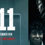 911 Movie Prize Pack and Signed Poster Giveaway #Remember911