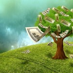 Become a Frugal Parent – Money Doesn't Grow on Trees