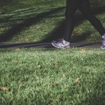 Walking – A Low Impact Exercise for Beginner Fitness