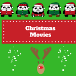 15 Holiday Movies to Watch – Mama Bear's Picks