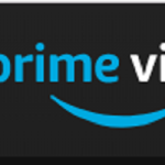 Prime Video – Expanding Your Online Streaming Selection