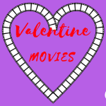 11 Valentine Movies to Watch with Kids