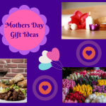 Mothers Day Gift Ideas for Last Minute Shoppers
