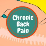 Dealing with Chronic Back Pain