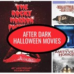 13 After Dark Halloween Movies – Classics for Adults