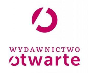 WO-logo-486x400
