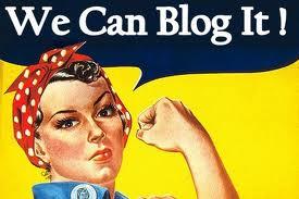 images - Blogi parentingowe, rodzinne i nie tylko