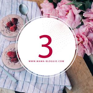 31 - Życzenia na Dzień Matki od innej Matki