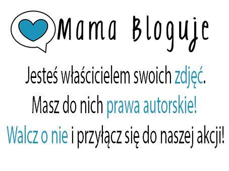 blog rodzinny - mama bloguje - nie kradnij