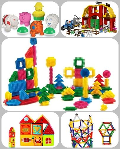 zabawki edukacyjne, zabawki dla dzieci, zabawki konstrukcyjne