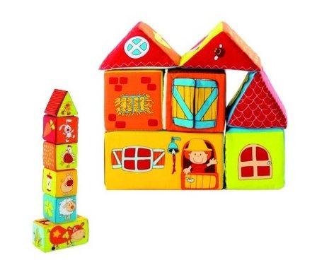 zabawki edukacyjne, klocki, zabawki dla dzieci, zabawki konstrukcyjne,