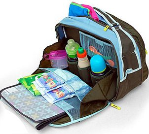 091102_Diaper-Bag