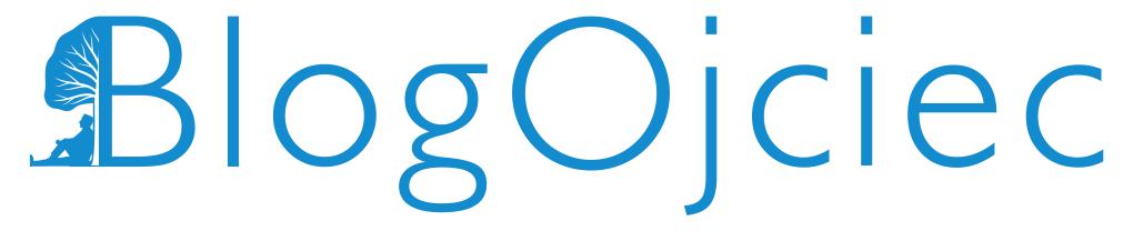 cropped-blog-ojciec-logo-prostokąt1