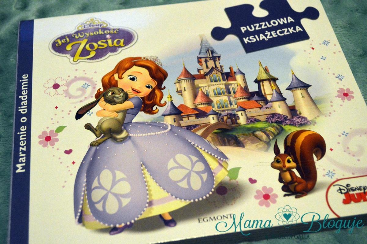 puzzlowa_ksiazeczka_7