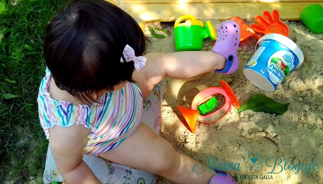 zabawki ogrodowe1