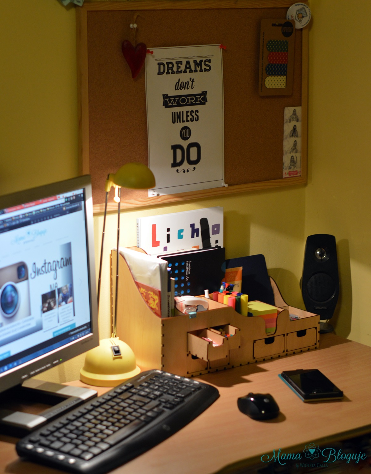 muuda biurko 5