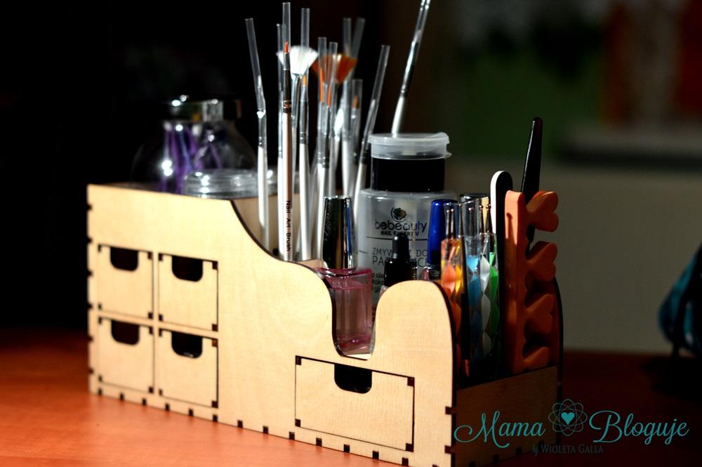 muuda organizer biurko 1