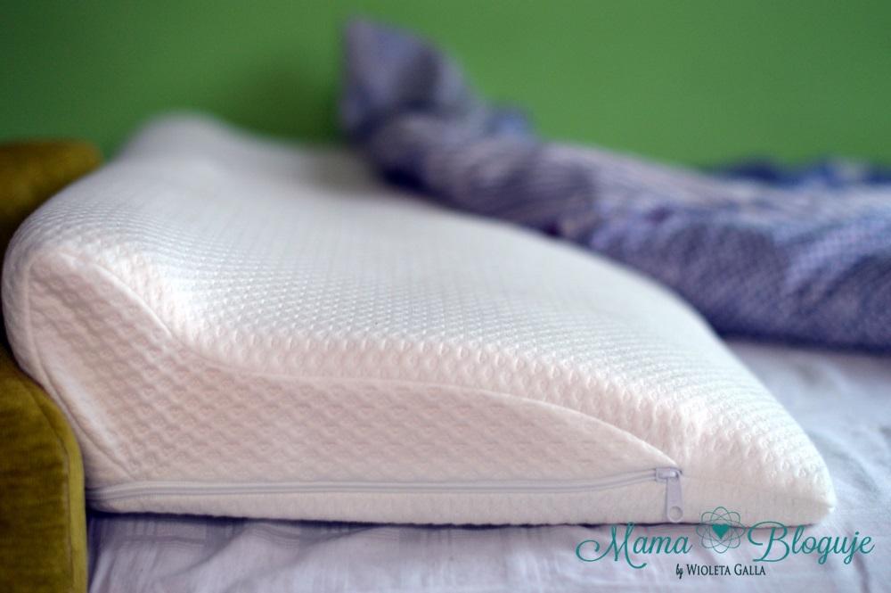 poduszka medyczna 1