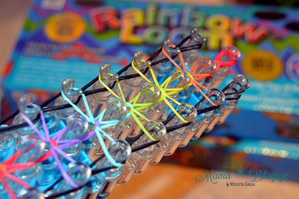 rainbow loom pl 008