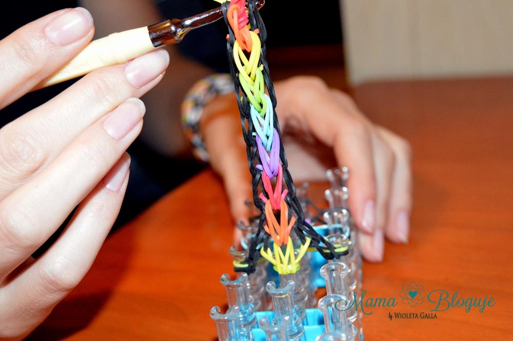 rainbow loom pl 009