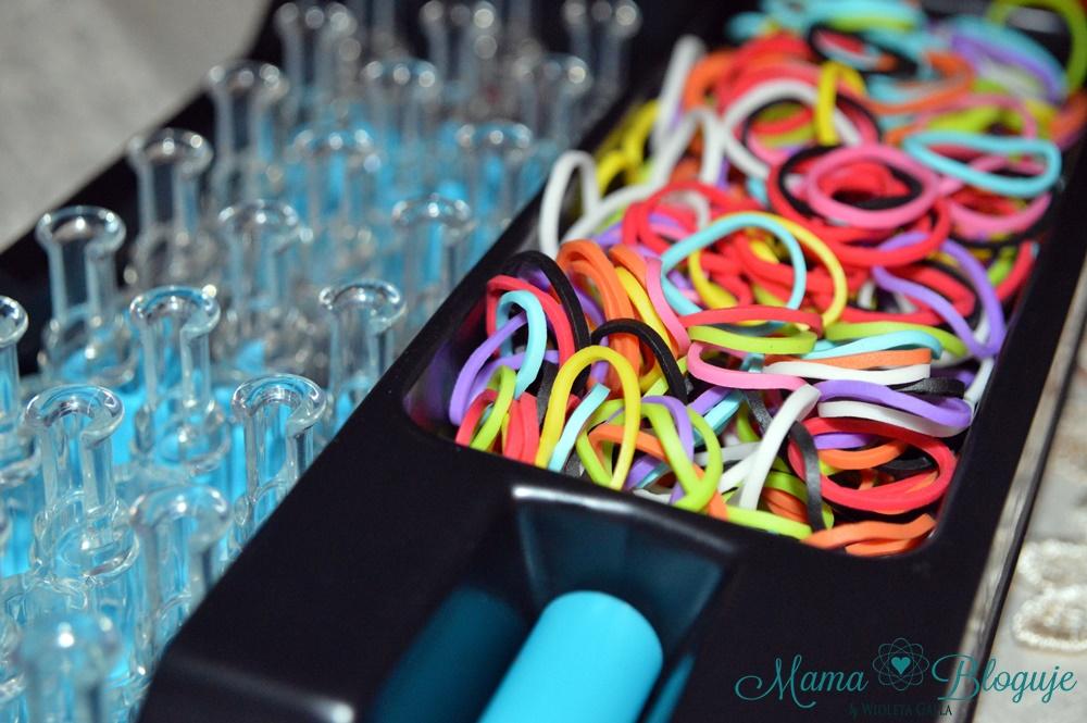 rainbow loom pl2