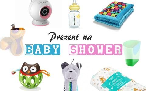 baby shower prezent21 - PREZENT NA BABY SHOWER - CZYLI CO KUPIĆ PRZYSZŁEJ MAMIE?