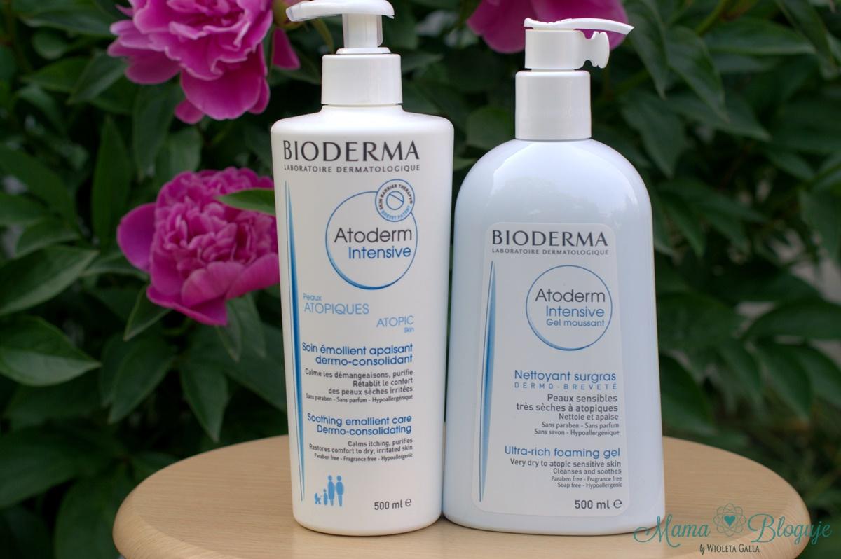 kosmetyki dla dzieci bioderma2