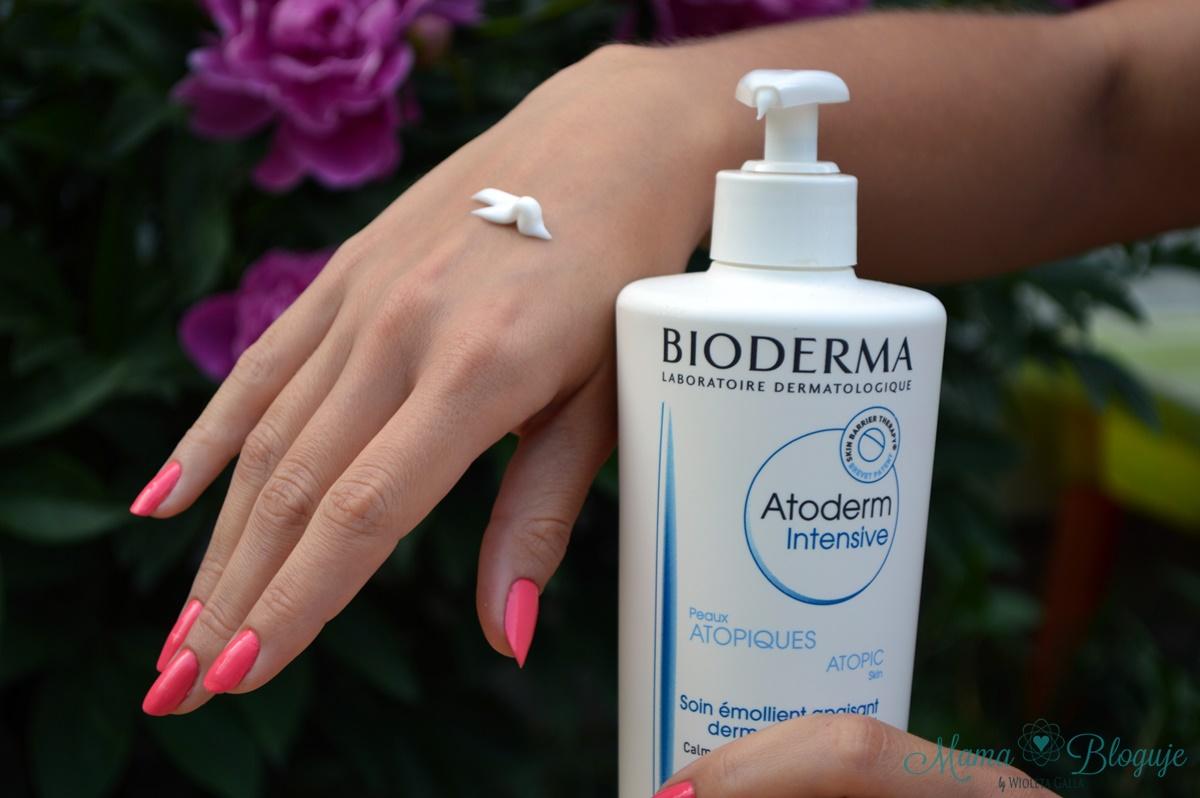 kosmetyki dla dzieci bioderma7