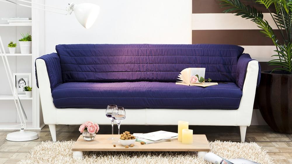 discover sofa