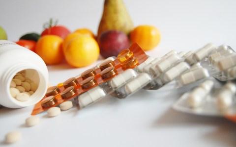 health 621356 1280 - SUPLEMENTY DIETY DLA DZIECI