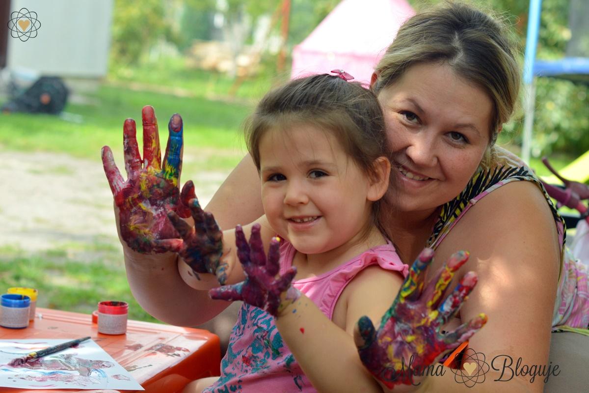 malowanie palcami 11