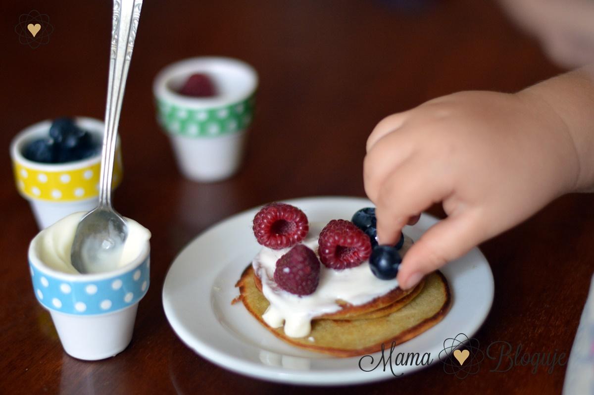 pancakes dla dzieci 17