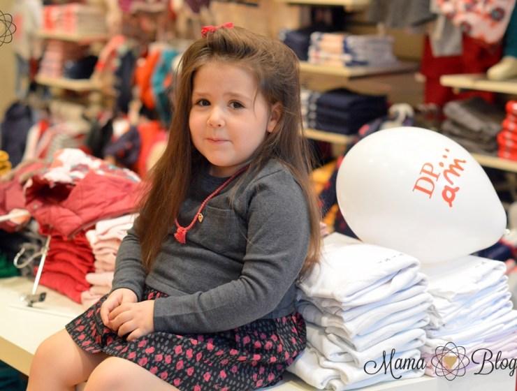 dpam ubranka dla dzieci 11 - Jesienno - zimowy wpis modowy z DPAM