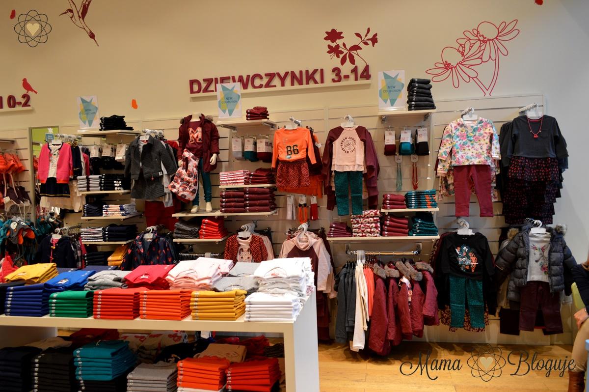 dpam ubranka dla dzieci 48