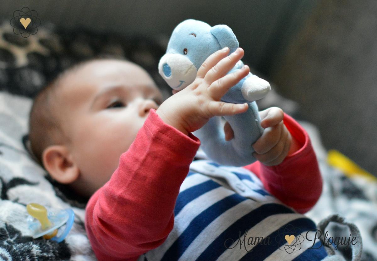 rossmann niemowlak5