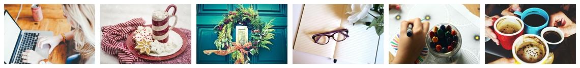 darmowe zdjęcia na bloga bank zdjęć