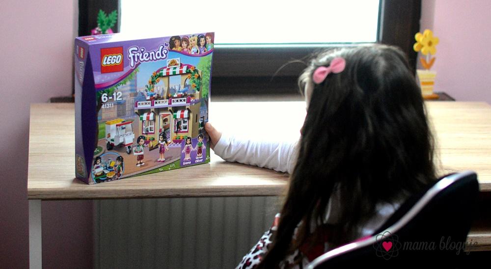 zostan projektantem lego friends1 - CZY TWOJE DZIECKO JEST PROJEKTANTEM?