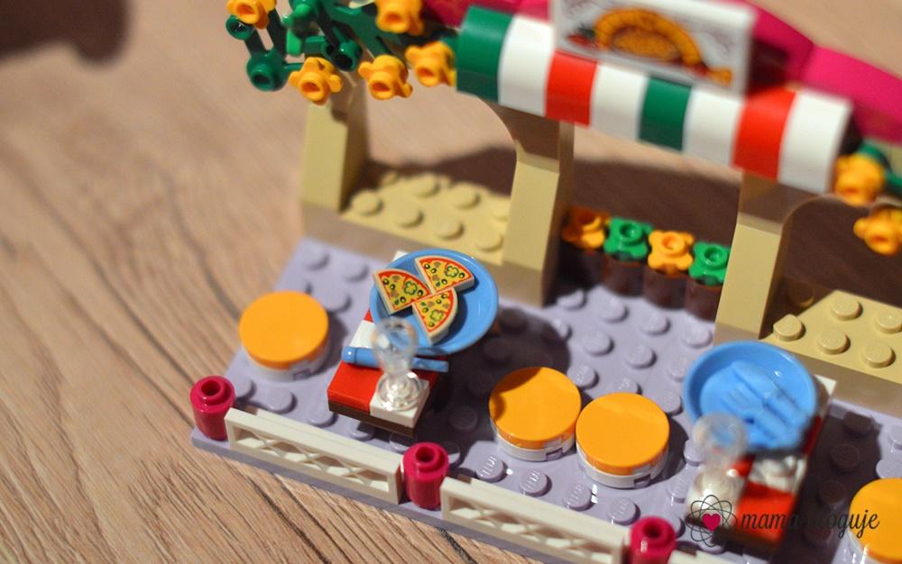 zostan projektantem lego friends11 - CZY TWOJE DZIECKO JEST PROJEKTANTEM?