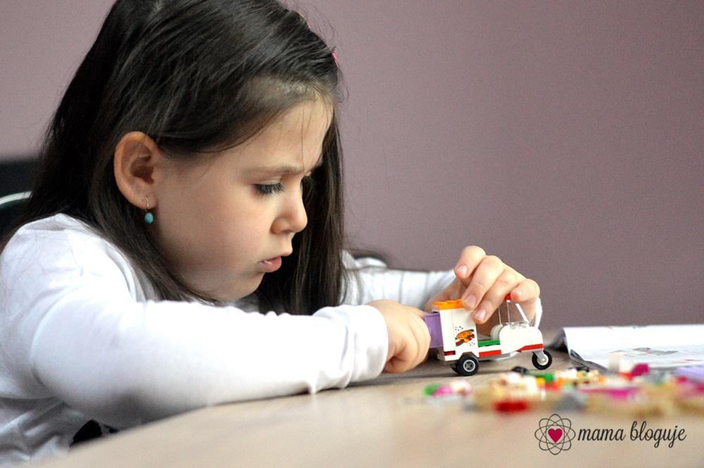 zostan projektantem lego friends6 - CZY TWOJE DZIECKO JEST PROJEKTANTEM?