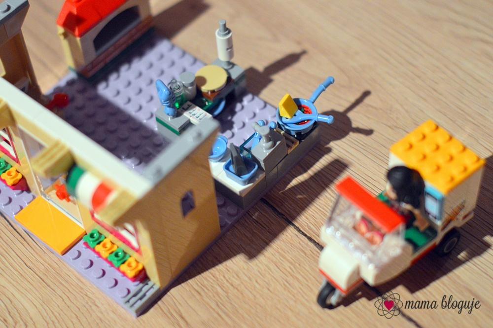zostan projektantem lego friends9 - CZY TWOJE DZIECKO JEST PROJEKTANTEM?