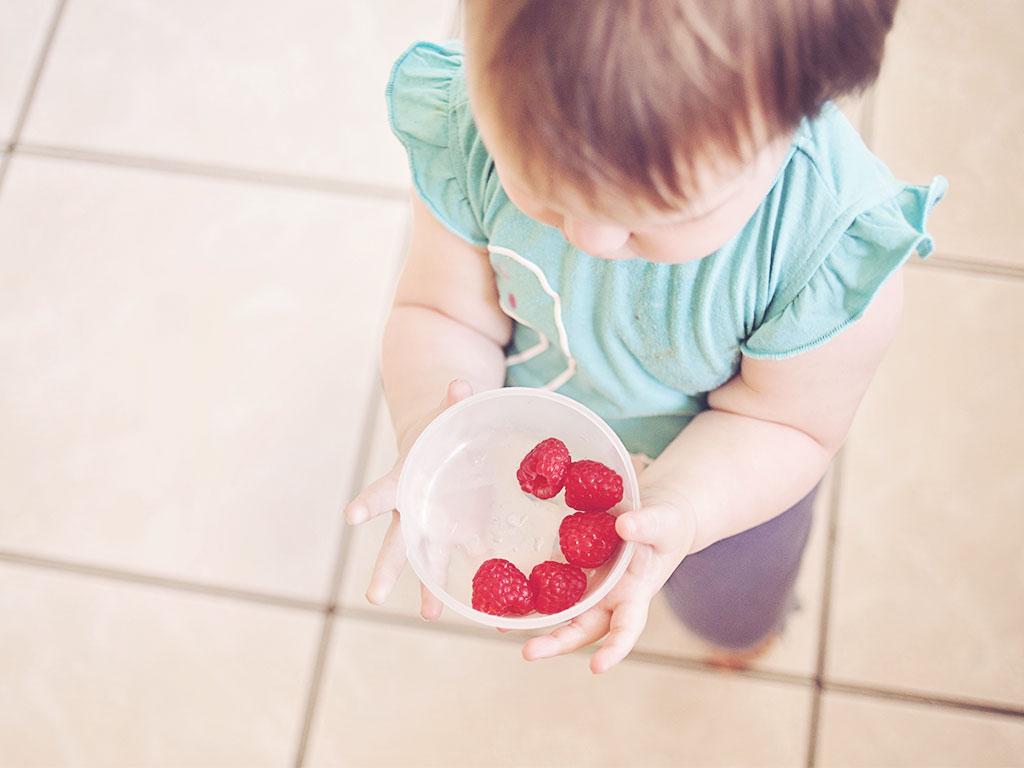 najlepsze zdrowe napoje dla dzieci1 - NAJLEPSZE ZDROWE NAPOJE DLA DZIECKA