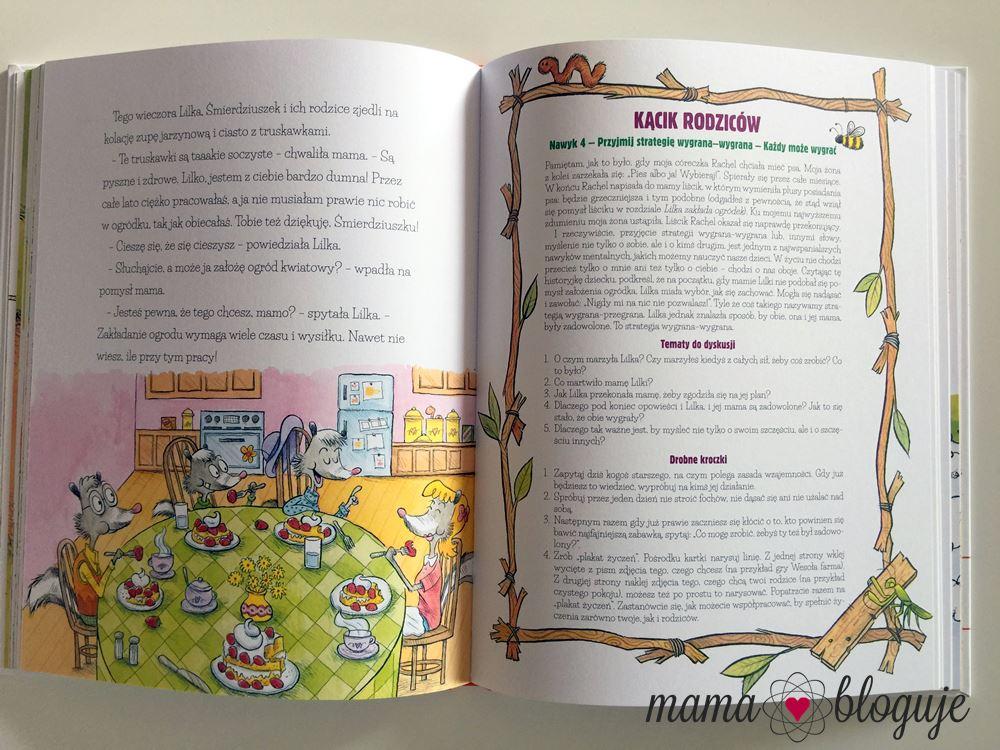 książki dla przedszkolaków 10 - KSIĄŻKI DLA PRZEDSZKOLAKA – NOWOŚCI W BIBLIOTECZCE